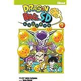 Dragon Ball SD - Tome 07