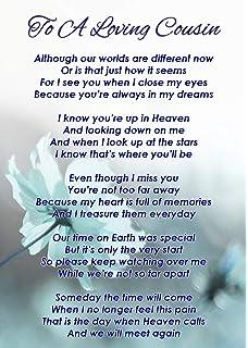 WHITE /& SILVER ANGEL WINGS NEPHEW MEMORIAL STICKS FUNERAL RIP GRAVE MARKER