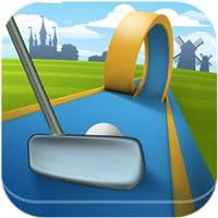 Putt Putt Go Golf