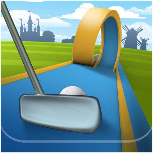 putt-putt-go-golf