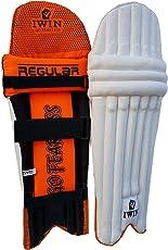 I-WIN Cricket Batting Pad Regular
