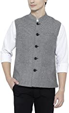 Men'S Live Free Nehru Jackets