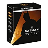 Batman Anthology (+ Blu-ray)