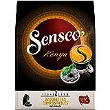 Senseo Café 320 Dosettes Kenya (lot de 10 x 32)