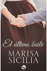 El último baile (Top Novel) Versión Kindle