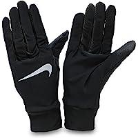Nike 082 - Guanti da Corsa Leggeri da Uomo