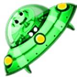 Spaceship JNA