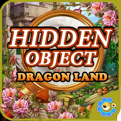 hidden-object
