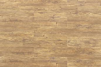 Kork Fußbodenplatten ~ Korkparkett bodenbeläge baumarkt amazon