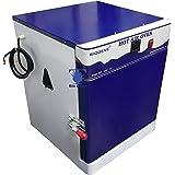 "Bio Gene Microprocessor Based Programmable Digital Temperature Controller Lab Oven(Inner Chamber Size 12""X12""X12"")"
