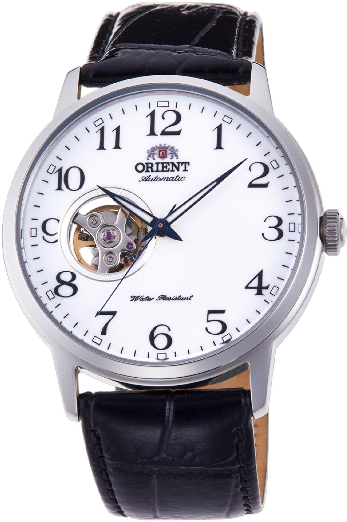 Reloj Orient para Hombre RA-AG0009S10B