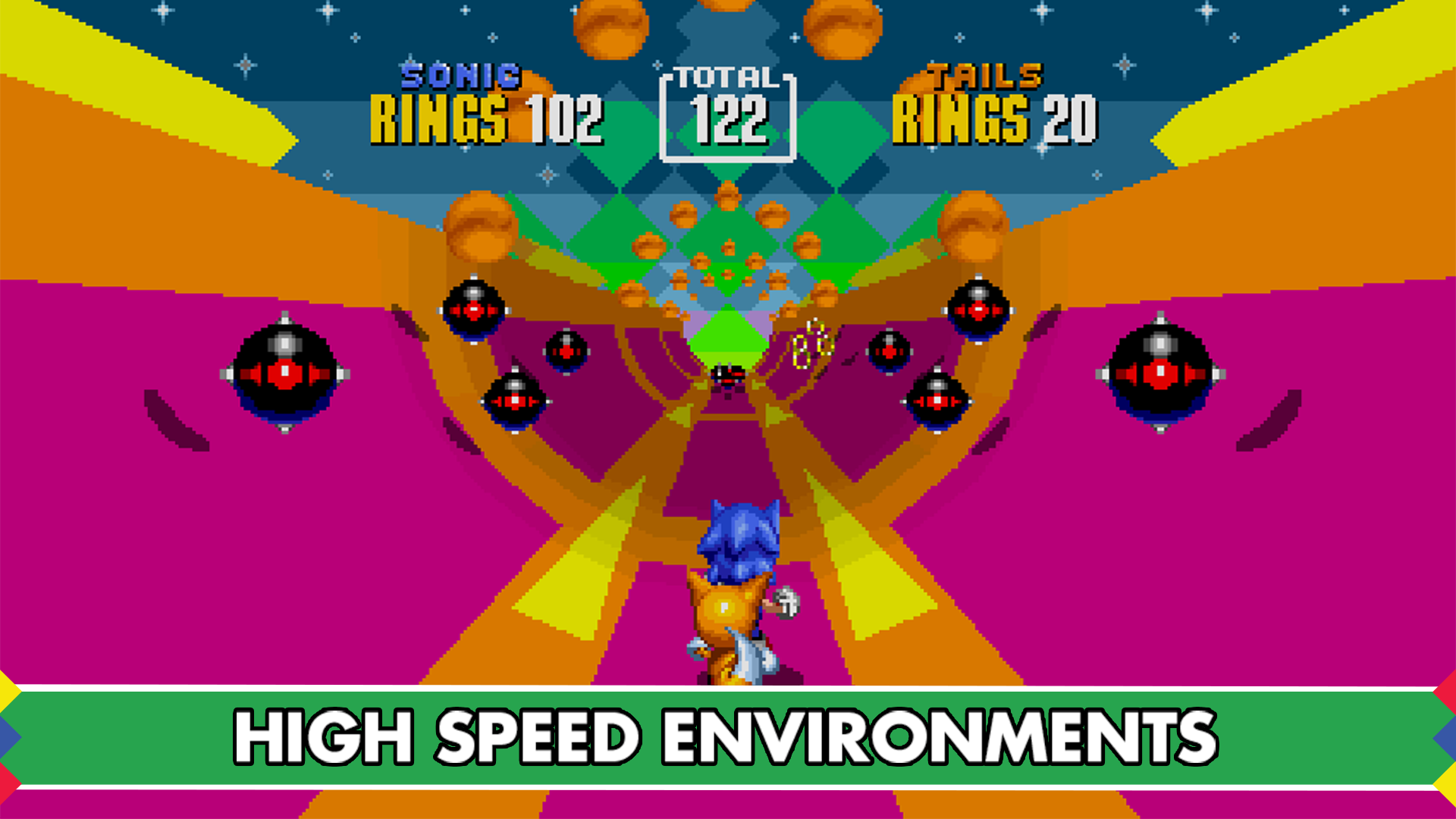 sonic the hedgehog 2 amazoncouk appstore for android
