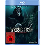 Wrong Turn - The Foundation [Alemania]