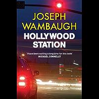 Hollywood Station (English Edition)