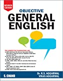 Objective General English (2 Colour Edition)