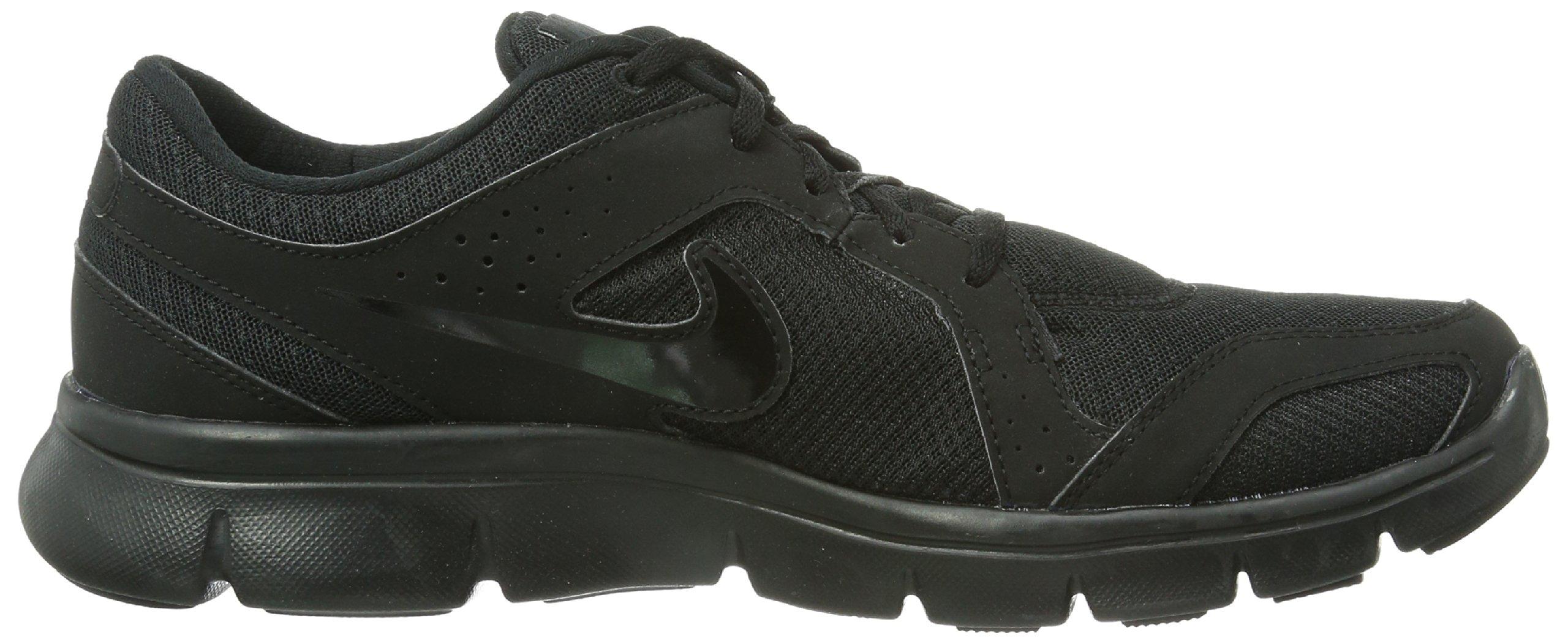 81DosVgBuxL - Nike Women's sneakers