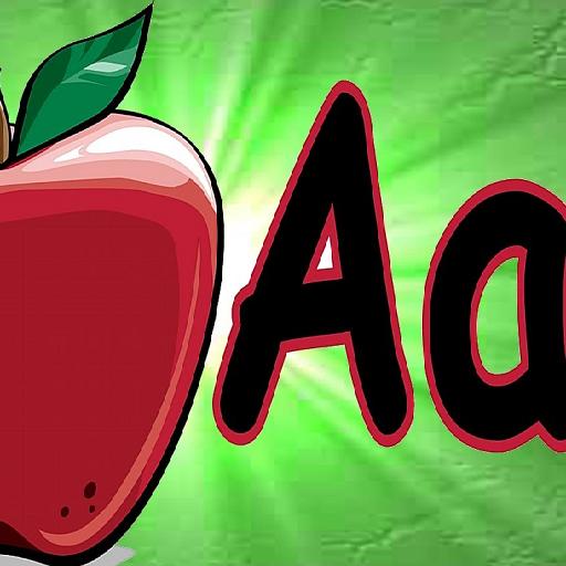 abc-phonics-free