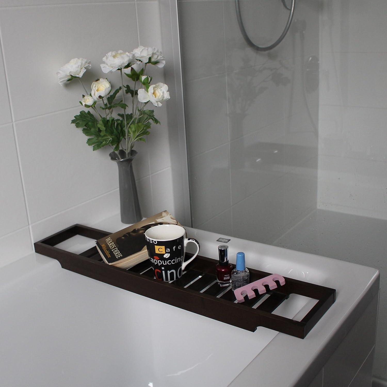 Ikea gancio bagno ~ mattsole.com