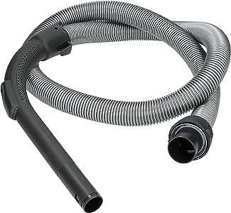 Electrolux Tube télescopique métallique ø32 mm pour