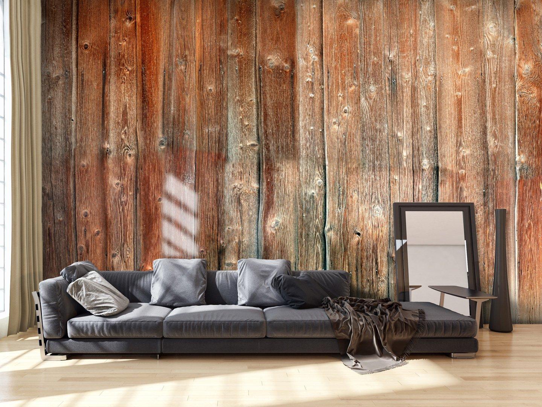 w nde armaturen and tops on pinterest. Black Bedroom Furniture Sets. Home Design Ideas