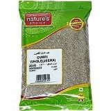 Natures Choice Cumin Whole - 200 gm