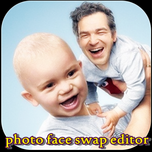 photo-face-swap-editor