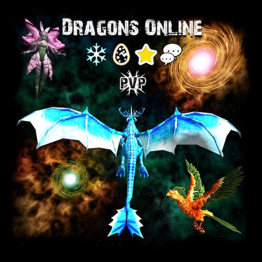 Dragons Online