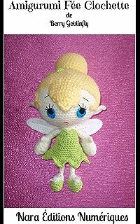 Ballgurumi-lapin - WonderLaine-Crochet Blog   320x200