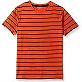 Max Boy's Regular T-Shirt