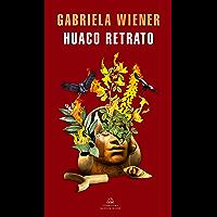 Huaco retrato (Spanish Edition)