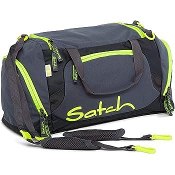 7481120873f97 Ergobag Satch Zubehör Sporttasche ca 46 cm