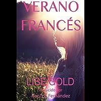 Verano Francés (Spanish Edition)