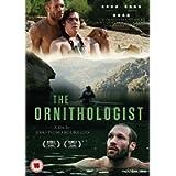 The Ornithologis [Edizione: Regno Unito]