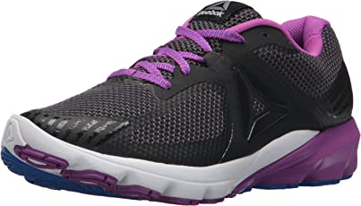 Reebok Women's OSR Harmony Road Running Shoe