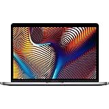 """Apple MacBook Pro (13"""", 8GB RAM, 256GB Speicherplatz) - Space Grau (Vorgängermodell)"""