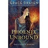 Phoenix Unbound (The Fallen Empire Book 1) (English Edition)
