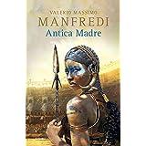 Antica Madre (Novela histórica)
