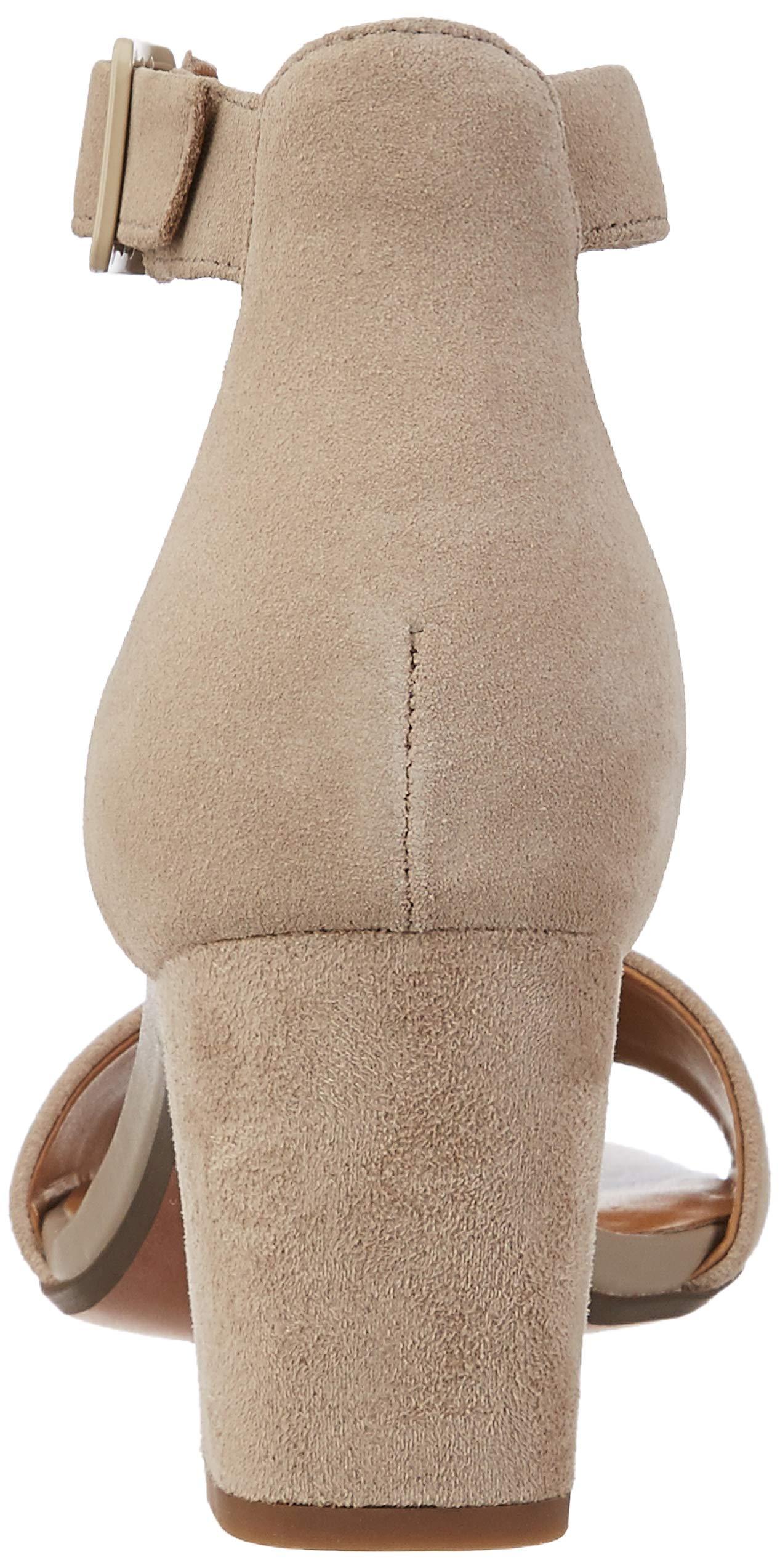 b9b652660f7 Clarks Women s Deva Mae Fashion Sandals - Gia Designer