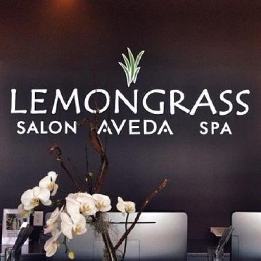 lemongrass-salon-aveda