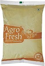 Agro Fresh Premium Besan Flour, 500g
