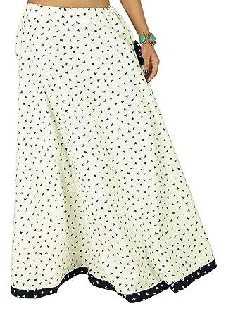Red and white polka dot dress nzb