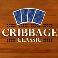 Cribbage Classic
