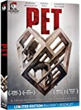 Pet (Limited Edition) (Blu Ray)