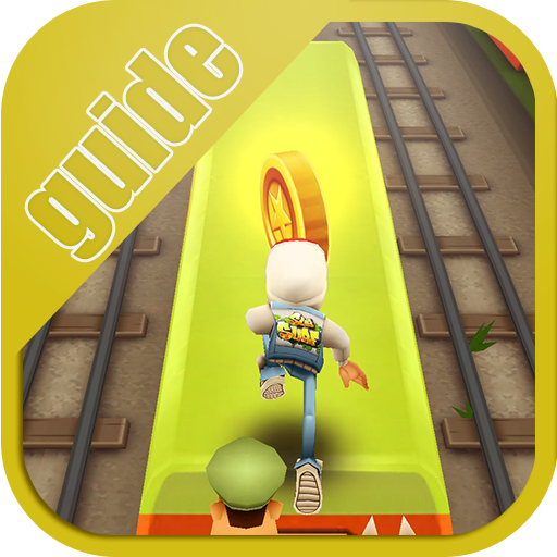 free-guide-help-for-subway-surfers