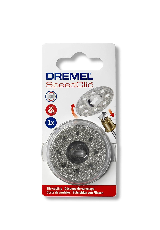 Dremel 2615s545jb speedclic diamond cutting wheel amazon dremel 2615s545jb speedclic diamond cutting wheel amazon diy tools dailygadgetfo Choice Image