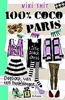 100% Coco Paris: Dagboek van een modeblogger