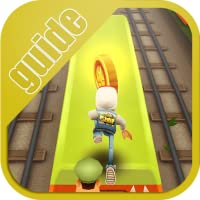 Free guide & help for subway surfers