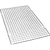 Dexam Rectangular Cooling Rack 40cm x 25cm