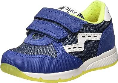 Pablosky 274549, Sneaker Infilare Bambino