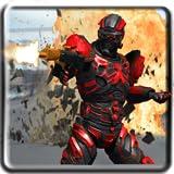 Action FX Extrem